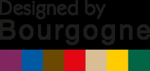 Logo Tourisme Bourgogne