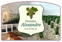 visite vignobles de Chablis