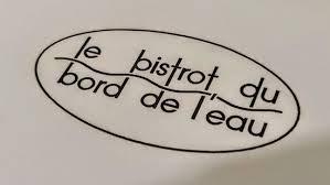 Bistrot Gastronomique Beaune