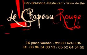 Brasserie Partenaire La Cimentelle