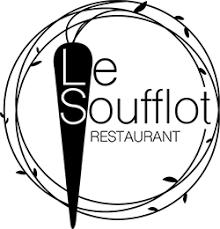 Partenaire Gastronomie La Cimentelle