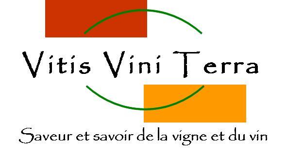 Hébergement Vignobles Auxerre La Cimentelle